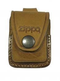 Zippo - tok