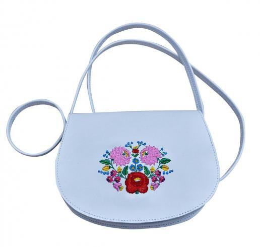 Női kis méretű táska